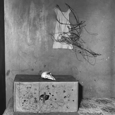 Cat-in-box-2002