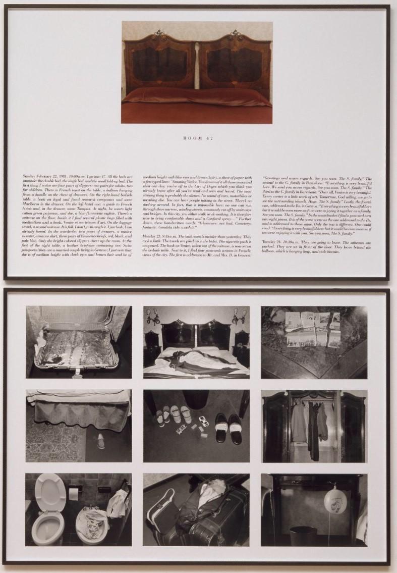 https://www.tate.org.uk/art/artworks/calle-the-hotel-room-47-p78300