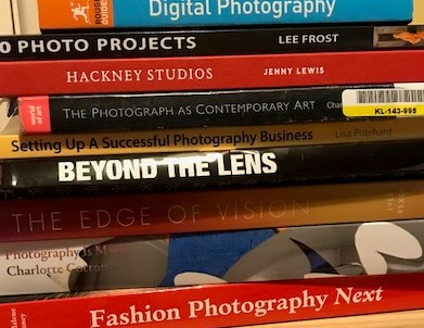 Surfaces and Strategies:Bibliography